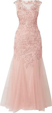 Abendkleider von 10 Marken online kaufen | Stylight