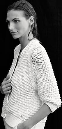 0597ef5126 Marc O'Polo® Mode − Sale: jetzt bis zu −50%   Stylight