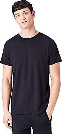 Activewear Camiseta T/écnica de Manga Larga Hombre