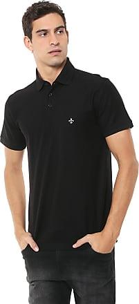464fb8260d Camisetas de Dudalina®: Agora com até −61% | Stylight