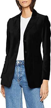 negozio online 0c5b7 300f8 Giacche Autunnali Benetton®: Acquista da € 13,77+   Stylight