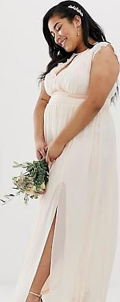 fa64d9e46 Robes De Mariée : Achetez 10 marques jusqu''à −70%   Stylight