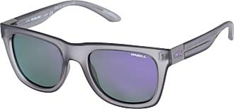 O'Neill ONEILL Headland 165P Polarised Sunglasses