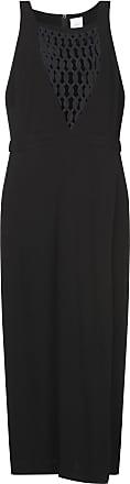 Dion Lee KLEIDER - Lange Kleider auf YOOX.COM