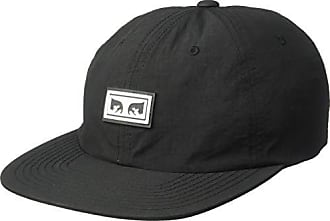 c4f29642102 Obey® Caps  Must-Haves on Sale at USD  8.23+
