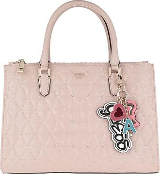 2bf98e04812170 Taschen von 2727 Marken online kaufen | Stylight