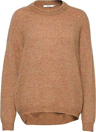 Gestuz Tröjor: Köp upp till −78% | Stylight