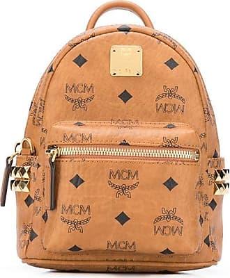 MCM Rucksäcke: Sale bis zu −55% | Stylight