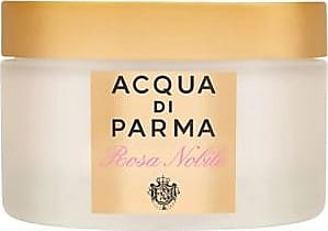 Acqua di Parma Rosa Nobile Body cream 150 ml