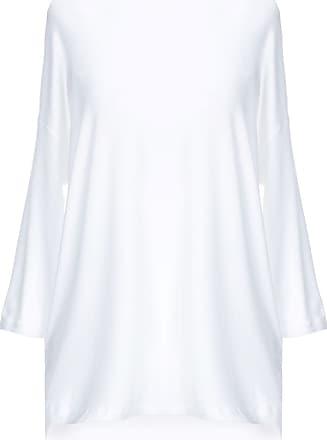 Majestic Filatures TOPWEAR - T-shirts su YOOX.COM