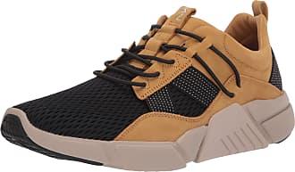 Mark Nason SKECHERS Shoes / Footwear