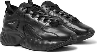 Acne Studios® Låga Sneakers: Köp från 162,00 </p>                     </div>   <!--bof Product URL --> <!--eof Product URL --> <!--bof Quantity Discounts table --> <!--eof Quantity Discounts table --> </div>                        </dd> <dt class=
