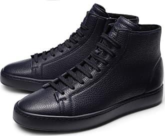 Sneaker Online Shop − Bis zu bis zu −63% | Stylight