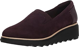 fdf4222dada Clarks® Loafers − Sale  up to −22%
