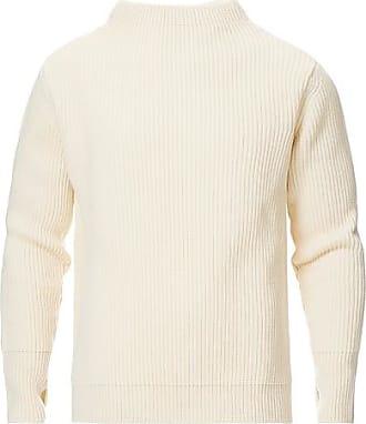 Gensere i Hvit: 5587 Produkter & opp til −50%   Stylight