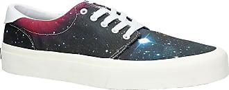 Straye Fairfax Skate Shoes spaced