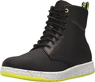 202e3458a36 Chaussures D Hiver Dr. Martens®   Achetez jusqu  à −50%