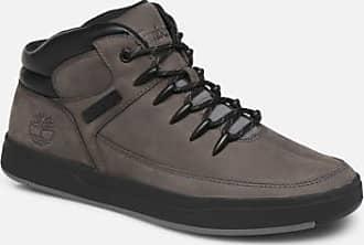 best website 71174 7d77d Herren-Schuhe von Timberland: bis zu −49% | Stylight