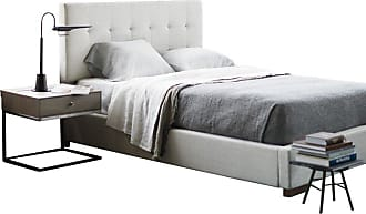 Universal Furniture Brantley Platform Bed, Size: Queen,King - 871210B