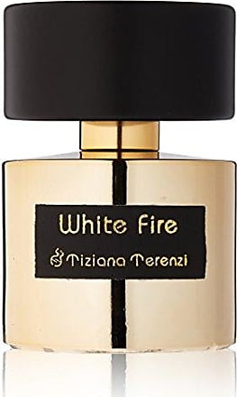 Tiziana Terenzi Tiziana Terenzi White Fire Cologne, 3.38 Ounce