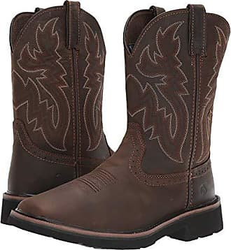54111f2a3a0 Men's Wolverine® Pull-On Boots − Shop now up to −17% | Stylight