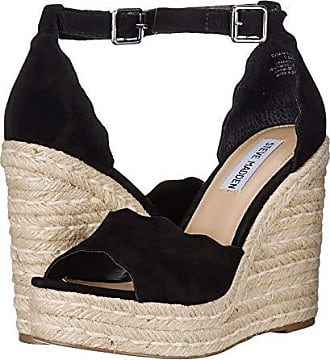 9786490e096 Steve Madden® Wedge Sandals − Sale: up to −54% | Stylight