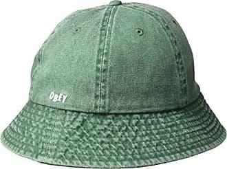 d12d3e9e9b3 Men s Safari Hats − Shop 142 Items