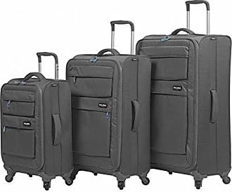 fc7eff4d9 Gray Trolley Bags: Shop at USD $46.93+ | Stylight