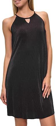 Only Damen Spitzen Kleid Etuikleid Cocktailkleid Abendkleid Color Mix SALE /%