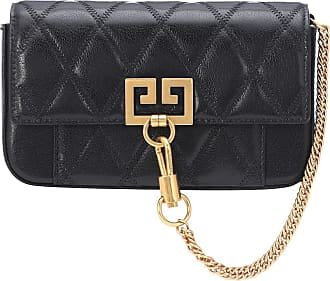 6da0356ebb71 Givenchy® Leather Bags  Must-Haves on Sale at USD  474.00+