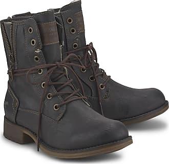 Mustang Schuhe für Damen − Sale: bis zu −50% | Stylight
