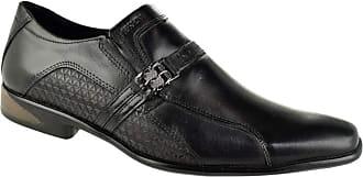 Ferracini Sapato Social Ferracini Sidney Masculino