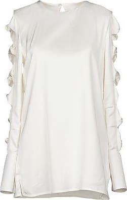 Victoria Beckham CAMISAS - Blusas en YOOX.COM