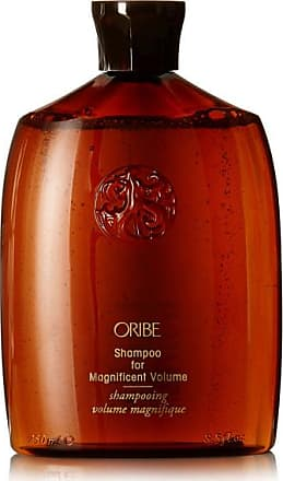 Oribe Shampoo For Magnificent Volume, 250ml - Colorless