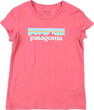 Patagonia TOPS - T-shirts sur YOOX.COM