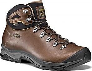 Asolo Mens Thyrus GV Hiking Boots