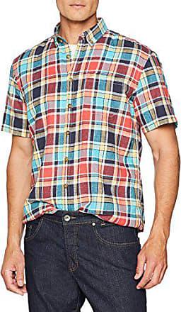Camel Active Hemden: Sale bis zu −47%   Stylight