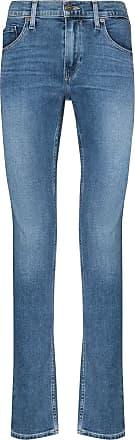 Paige Calça jeans skinny Croft - Azul