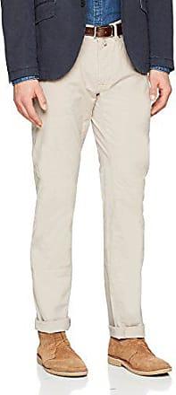 27c2d3ec7 Pantalons En Lin : Achetez 10 marques jusqu''à −80% | Stylight