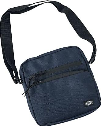 c08cbe6775d Voor Mannen: Shop Crossbody Bags van 117 Merken | Stylight