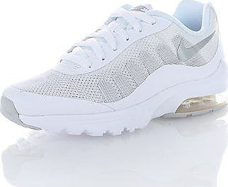 Sneakers (Casual) för Dam  Handla upp till −70%  ed05929fd4187