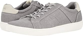Toms Mens 10013259 Fitness Shoes, Grey (Drizzle Grey 000), 10.5 UK