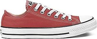 Chucks in Rot von Converse bis zu −66% | Stylight