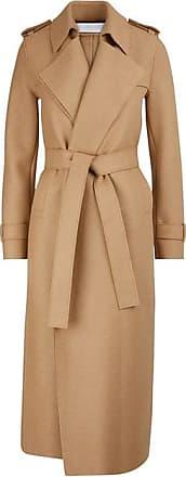 designer fashion 6dba0 6739a Trenchcoats Online Shop − Bis zu bis zu −61% | Stylight