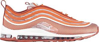 Nike Tênis Nike Air Max 97 Ul 17 Vintage Coral Prm (43)