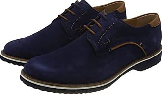 4b9a3976df4 Schoenen van Sioux®: Nu tot −23% | Stylight