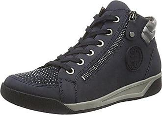 Jenny Schuhe : Kaufen Sie beliebte Schuhe & Sandalen