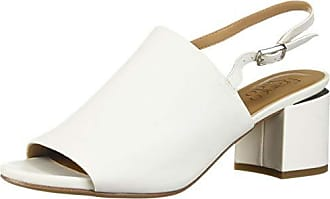 0a0b7380d52 Franco Sarto® Heeled Sandals  Must-Haves on Sale up to −41%