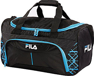 3664bdb35c5c Fila® Duffle Bags  Must-Haves on Sale at USD  19.65+