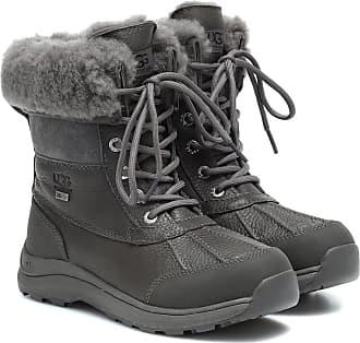 UGG Ankle Boots Adirondack III